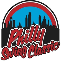 Philly Swing Classic @ Crowne Plaza Wilmington North