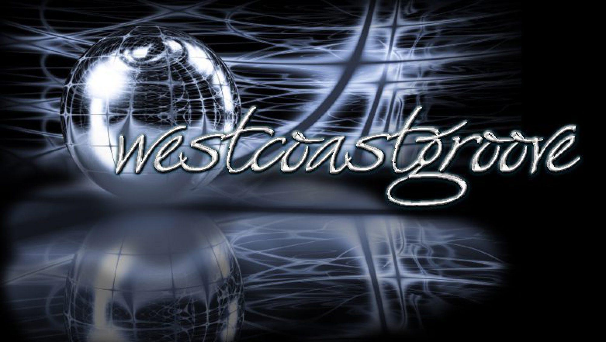 Westcoastgroove